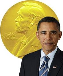 obama-nobel-prize-mainpic