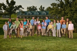 2011-11-09-17-01-21-5-jim-bob-and-michelle-duggar-are-expecting-their-ne